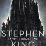 stephen-king-la-tour-sombre-jai-lu-tome-7