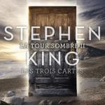 stephen-king-la-tour-sombre-jai-lu-trois-cartes-tome-2