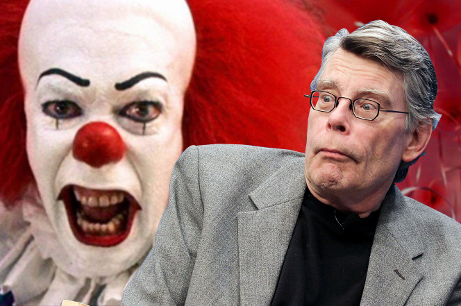 160909-stephen-king-it-clown-feature