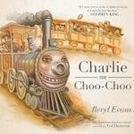 charlie-the-choo-choo