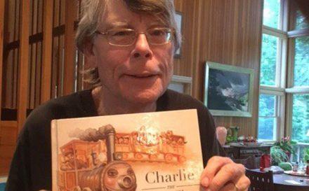 charlie-the-choo-choo-stephen-king