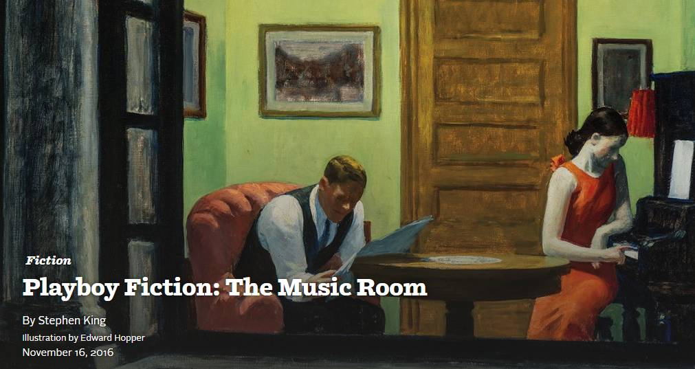 stephenking-the-music-room-playboy-anthologie