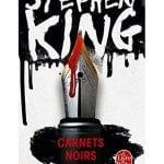 Carnets-noirs-stephen-king-livre-poche