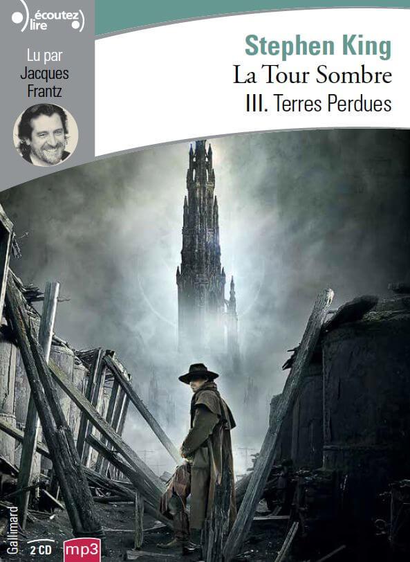 la tour sombre utorrent