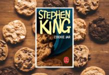 cookie jar stephen king banner
