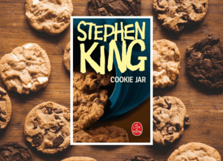 cookie jar stephen king banner