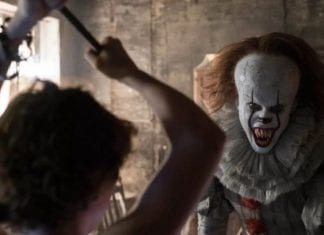 it-movie-pennywise-ca-grippesou