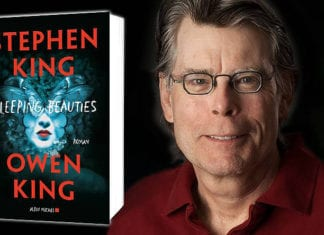 sleeping-beauties-stephen-king-owen-king-albin-michel-france-banner