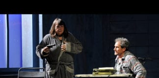 misery theatre hebertot paris stephen king 03