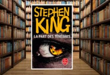 stephen king la part des tenebres livre de poche cover (1)