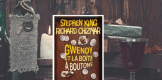gwendy boite boutons stephen king richard chizmar