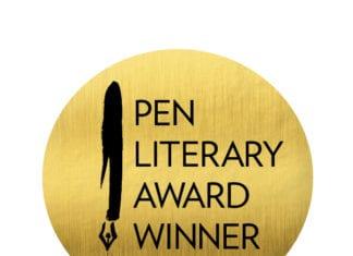 pen literary award stephen king