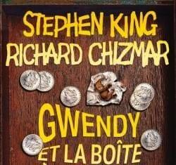 stephen king richard chizmar gwendy boite boutons