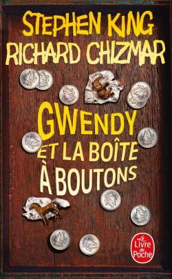 stephen king richard chizmar gwendy boite boutons