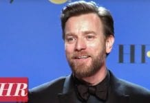 ewan mcgregor shining doctor docteur sleep stephen king