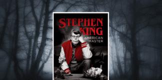 stephen king american master book livre stephen spignesi banner