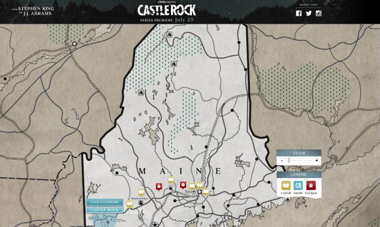 castle-rock-map