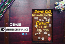 concours gwendy boite boutons