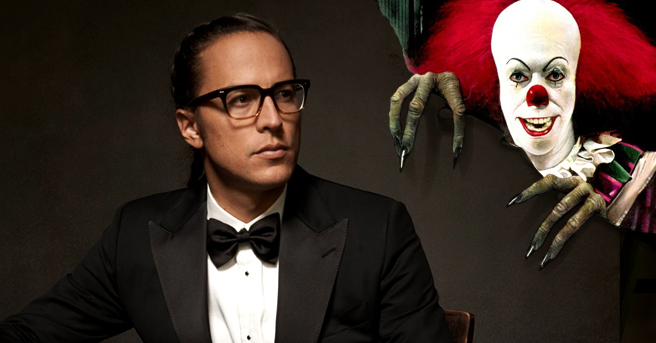 cary-fukunaga-it-ca