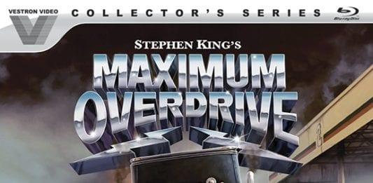 maximum-overdrive-blu-ray