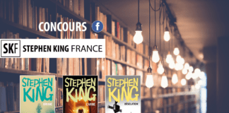 2018.09 Concours 1 ans page Facebook SKF