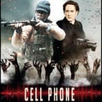 cell phone stephen king netflix