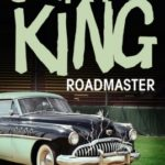 roadmaster couverture livre de poche