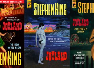 stephen-king-joyland