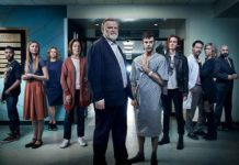 Mr-Mercedes-saison 3