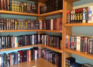 collection stephen king