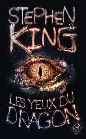 Quel Livre De Stephen King Lire En Premier 10 Livres A