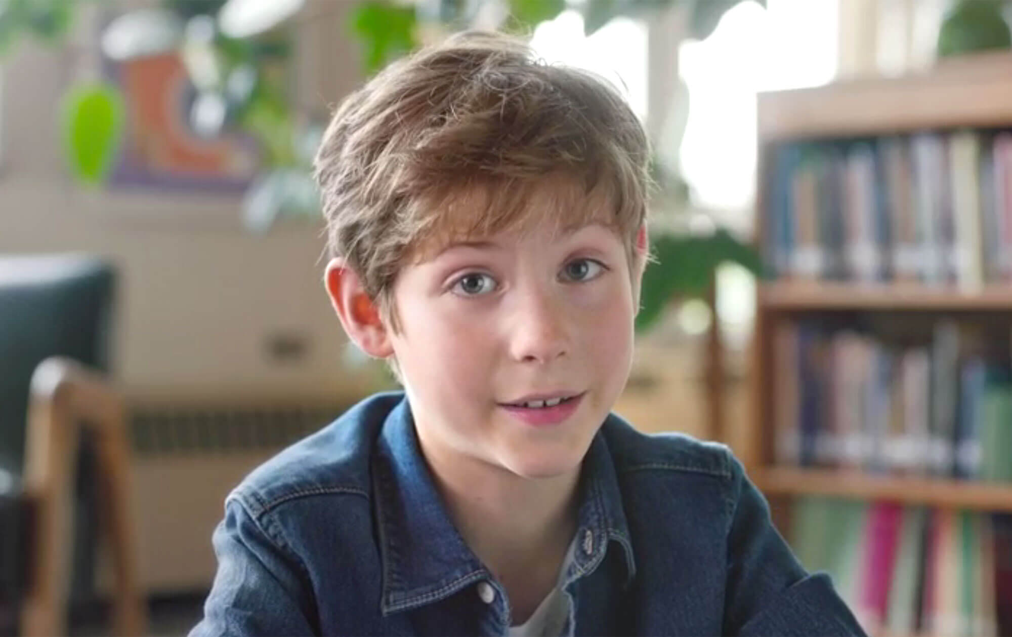 jacob-tremblay docteur sleep