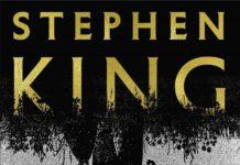 outsider stephen king albin michel
