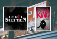 podcast roi stephen king simetierre