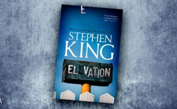 ELEVATION-de-stephenking-hodder