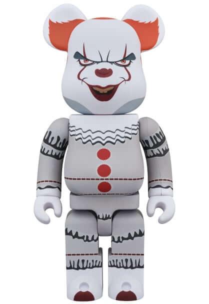 medicom-toy-grippe-sou-pennywise-bearbrick-01