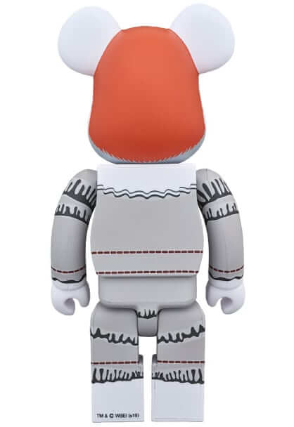 medicom-toy-grippe-sou-pennywise-bearbrick-02