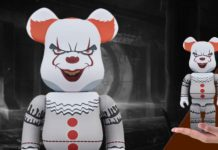 medicom-toy-grippe-sou-pennywise-bearbrick-03