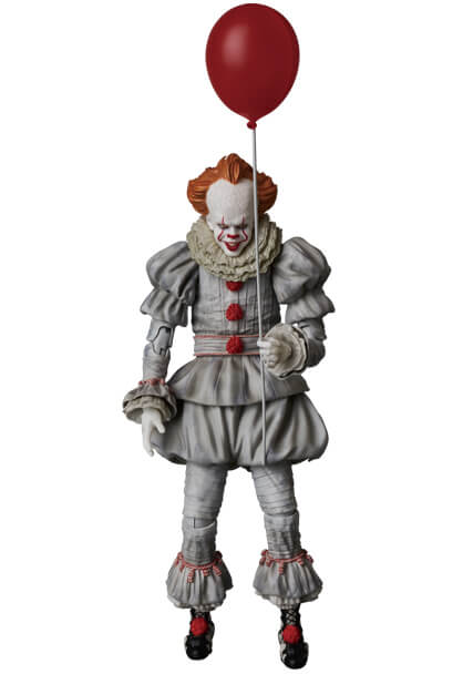 medicom-toy-grippe-sou-pennywise-mafex-01