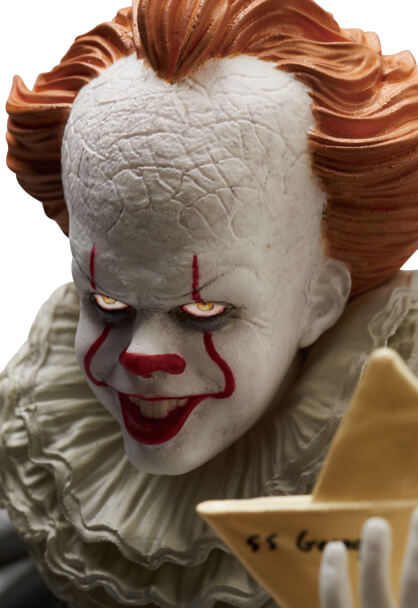 medicom-toy-grippe-sou-pennywise-mafex-02