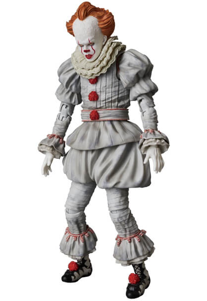 medicom-toy-grippe-sou-pennywise-mafex-03