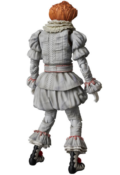 medicom-toy-grippe-sou-pennywise-mafex-04