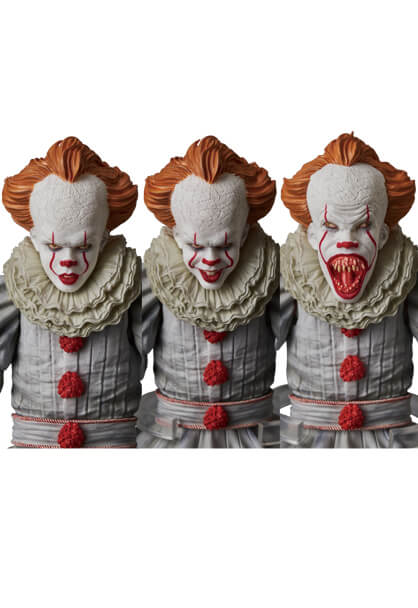 medicom-toy-grippe-sou-pennywise-mafex-05