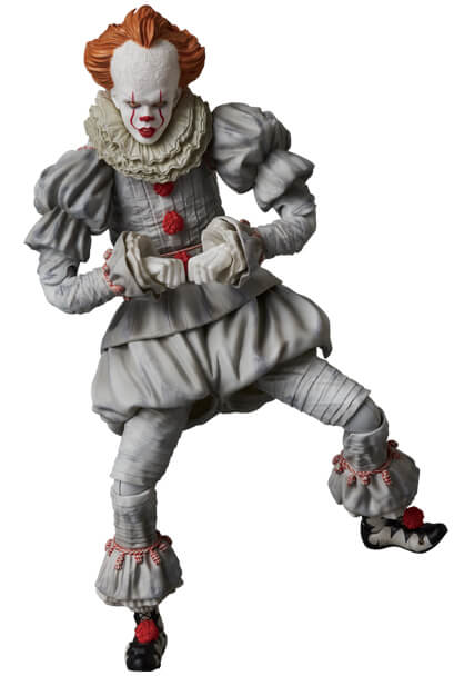 medicom-toy-grippe-sou-pennywise-mafex-06