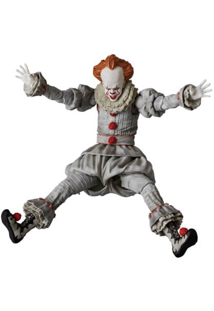 medicom-toy-grippe-sou-pennywise-mafex-07
