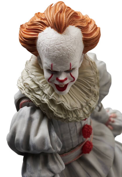 medicom-toy-grippe-sou-pennywise-mafex-08