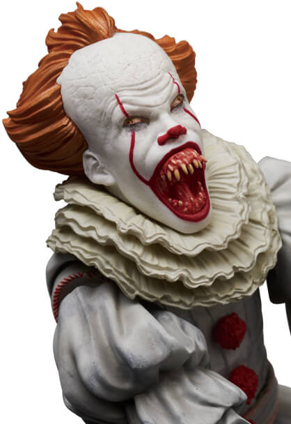 medicom-toy-grippe-sou-pennywise-mafex-09