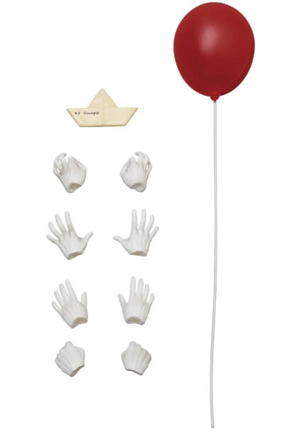 medicom-toy-grippe-sou-pennywise-mafex-10