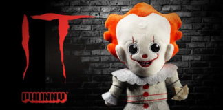 peluche-plush-it-pennywise-phunny-plush-by-kidrobot-3