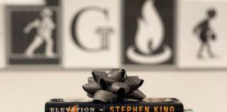stephen king goodreads choice awards 2018 elevation outsider